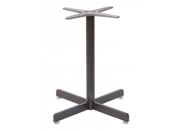 Aluminum Table Stand - AL-2600