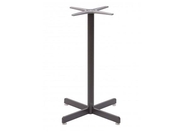 Aluminum Table Stand - AL-2600BH