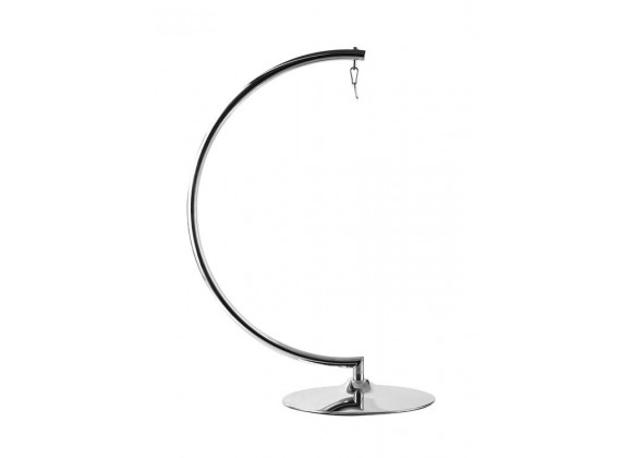 Aron Living Bubble Chair Stand