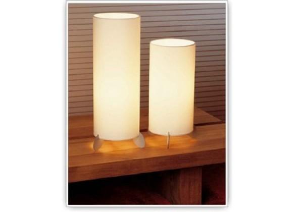 Tango Lighting Carpyen Aurita Table Lamp