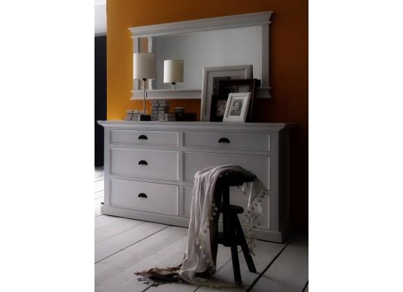 Novo Solo Dresser - B182 - Lifestyle