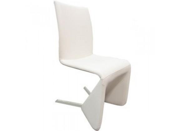 Bellini Modern Living Bernice Dining Chair - Set of 2