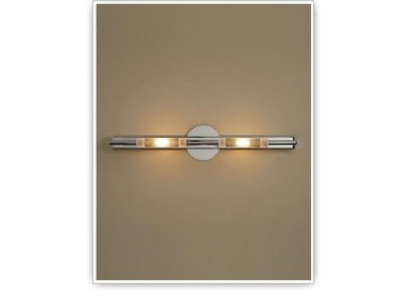 Tango Lighting Marset BETA 2 & 60 Mini Wall Lamp