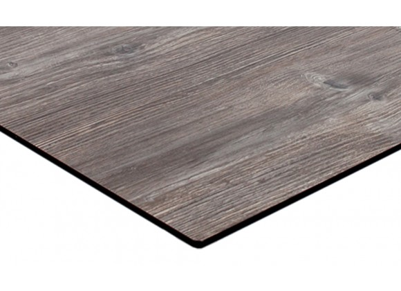 Tribeca 24x32 Compact Laminate Table Top