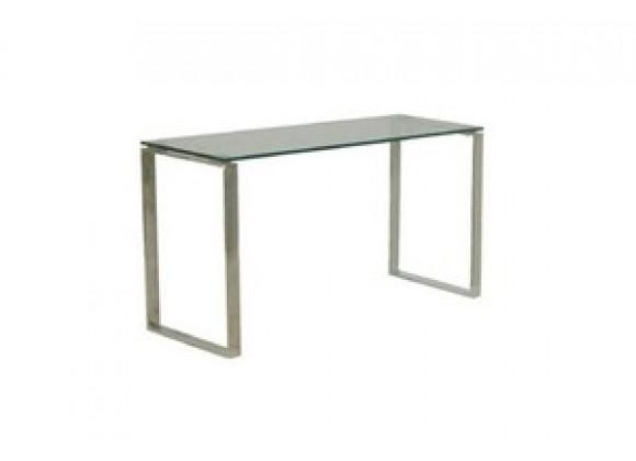 Mobili Modern Calvin Sofa Table