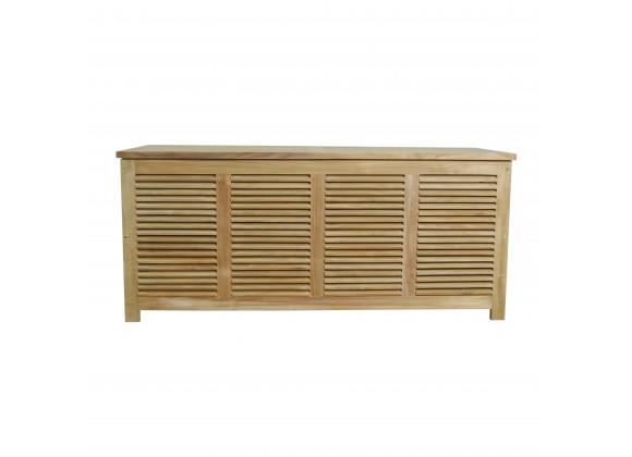Amberly Cushion Box