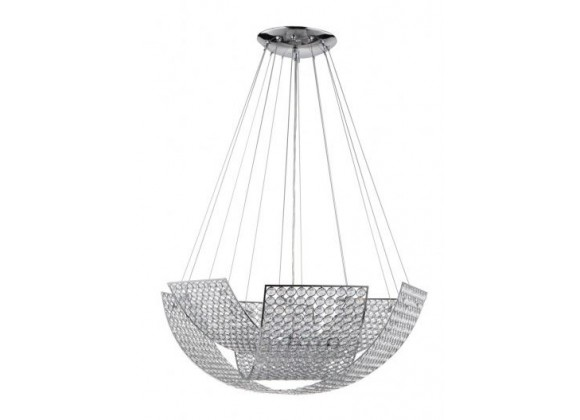 ZEEV Lighting Monarch Chandelier