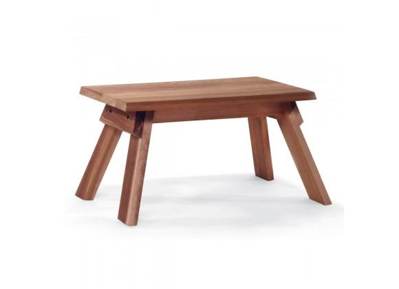All Things Cedar Stick Chair