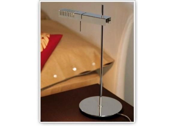 Tango Lighting Carpyen City Table Lamp