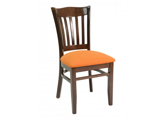 European Beechwood Wood Dining Chair - CON-06S