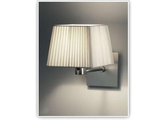 Tango Lighting Marset Cotton A & Mini Wall Lamp