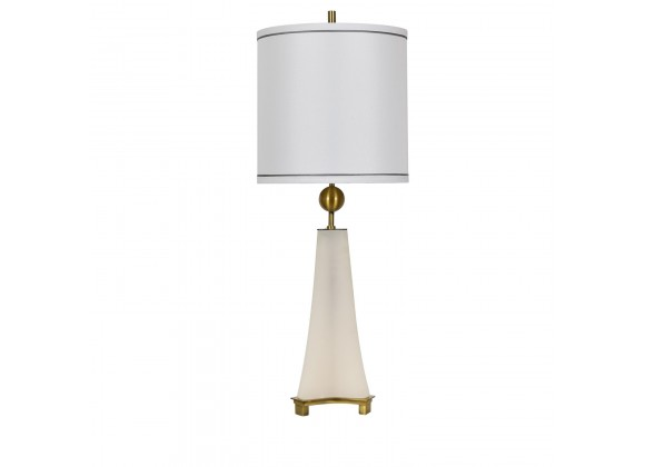 Tribeca Table Lamp