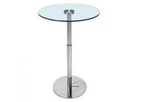 Bellini Modern Living Dorsa Bar Table