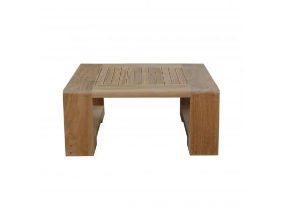 Capistrano Side Table