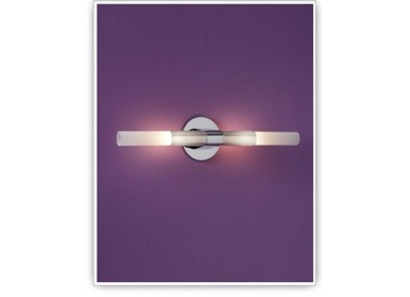 Tango Lighting Marset Due Wall Lamp
