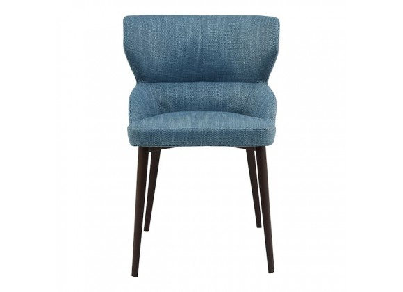 Moe's Home Collection Skylar Dining Chair - Front