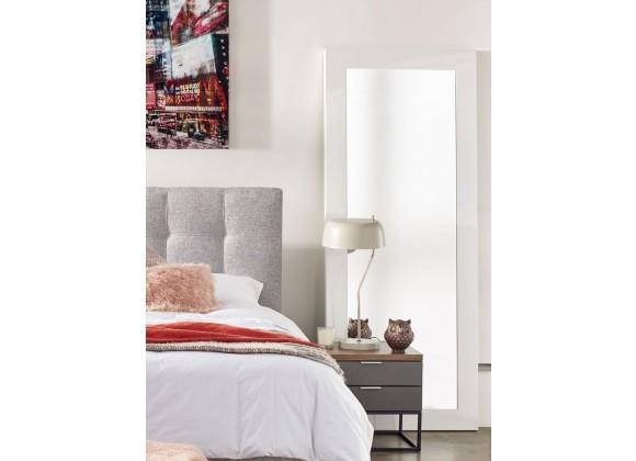 Kensington Large Mirror - Lifestyle