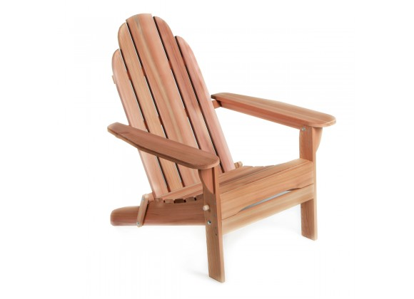 Folding Andy Chair