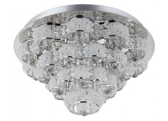 ZEEV Lighting Imperial Chandelier