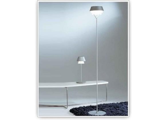 Tango Lighting Carpyen Gala Floor Lamp
