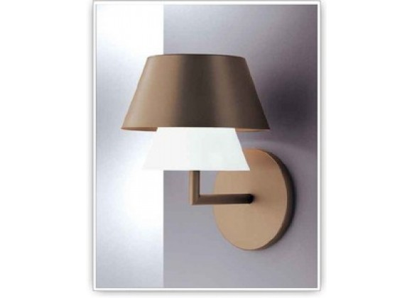 Tango Lighting Carpyen Gala Mini Wall Light
