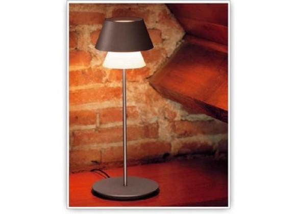Tango Lighting Carpyen Gala Table Lamp