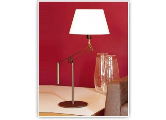 Tango Lighting Carpyen Galilea Table Lamp