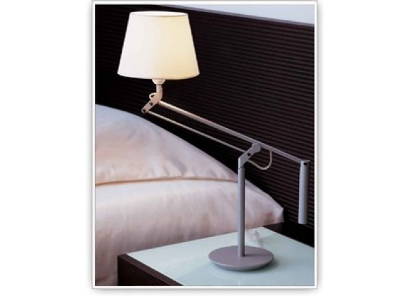 Tango Lighting Carpyen Galilea Mini Table Lamp