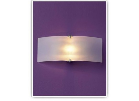 Tango Lighting Gavina Wall Lamp