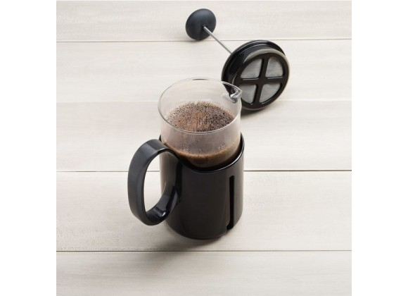 Oxo Good Grips Venture French Press - 8-cup - Lifestyle