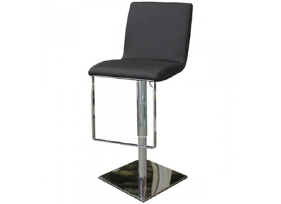 Whiteline Modern Living Gia Bar Stool - Close Out Sale - 30% Off!