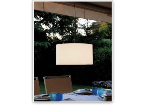 Tango Lighting Carpyen Harry Outdoor Pendant