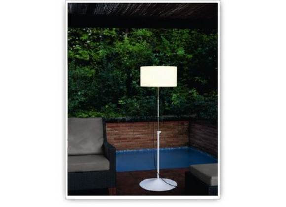 Tango Lighting Carpyen Harry Plus Floor Lamp