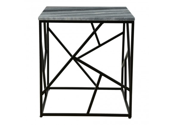 Moe's Home Collection Lagom Accent Table