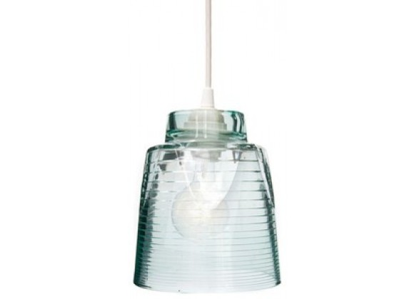 Artecnica Bright Side Lights Pendant Lighting - In the Right Light
