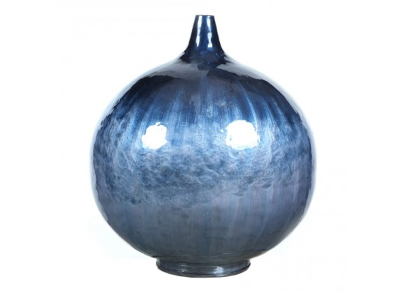 Moe's Home Collection Abaco Vase