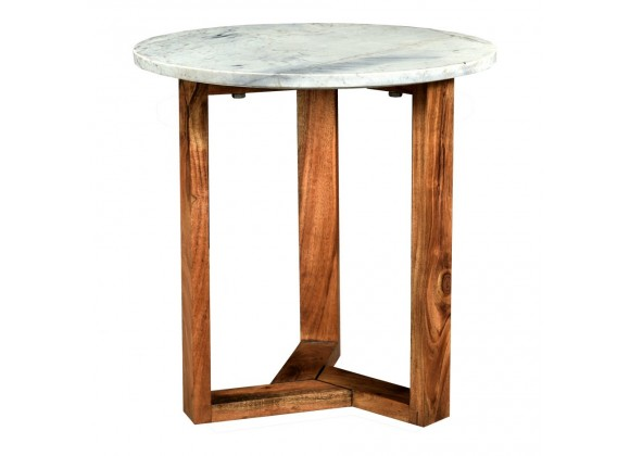 Moe's Home Collection Jinxx Side Table