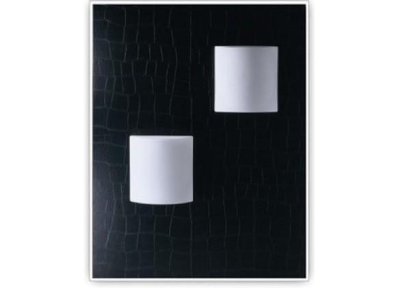 Tango Lighting Carpyen Keops Wall Light