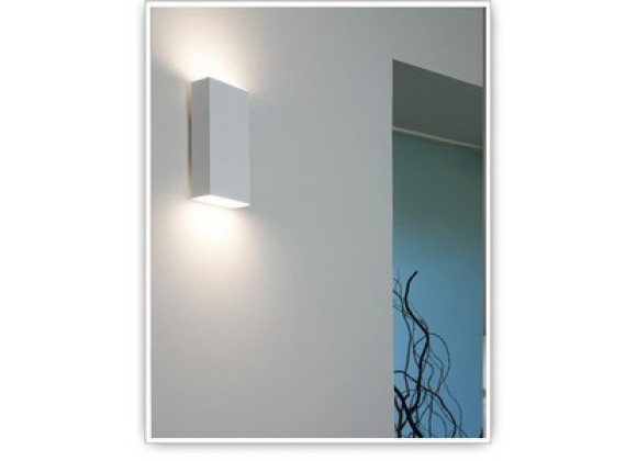 Tango Lighting Carpyen Kube Wall Light