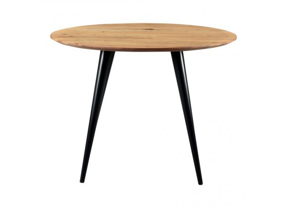 Moe's Home Collection Placido Dining Table