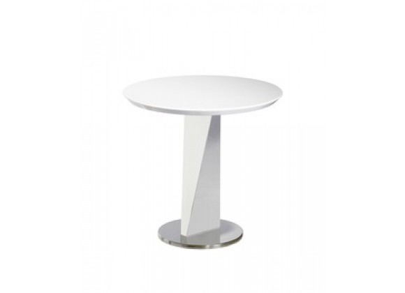 Bellini Modern Living Lola End Table