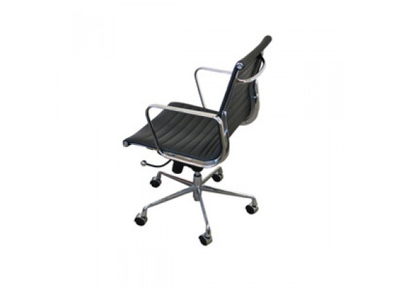 Mobili Modern London Office Chair