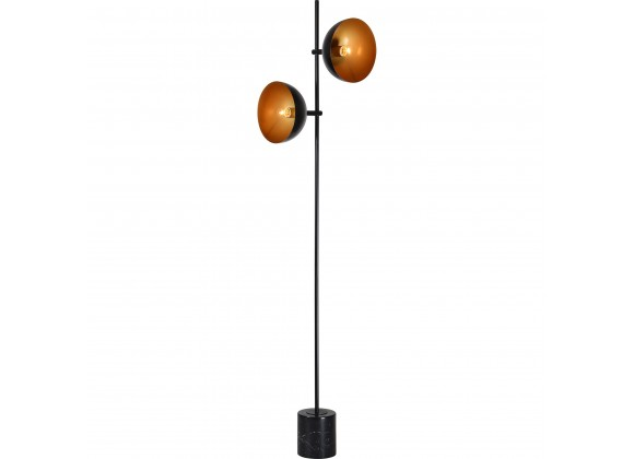 Leblanc Floor Lamp