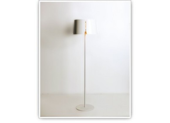 Tango Lighting Axis 71 Manhattan Reading Floor Lamp