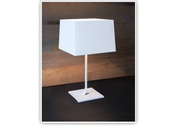 Tango Lighting Axis 71 Memory Medium Table Lamp