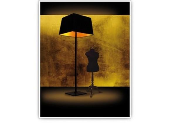 Tango Lighting Axis 71 Memory XL Floor Lamp