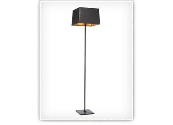 Tango Lighting Axis 71 Memory Reading Floor Lamp