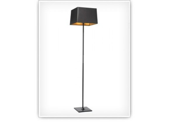 Tango Lighting Axis 71 Memory BIG Floor Lamp