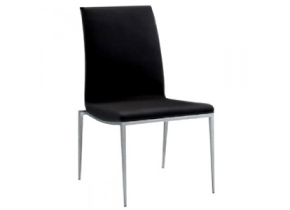 Bellini Modern Living Monique Dining Chair - Set of 2