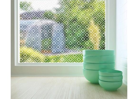 Odhams Press Jane Sheer Adhesive Window Film